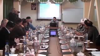 Чеченцы со времен Ноя, Пророк Ной примой Отец всех Чеченцев Кавказа, и многих национальностей в мире