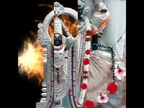 Toll free maharashtra(72)