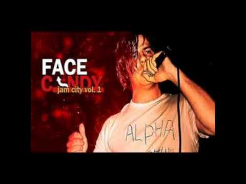 Face Candy :: Jam City (Volume 1)