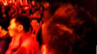 20110110  レジェンドザプロレス 長州vs藤波 in 後楽園ホール