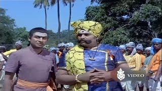 Dr Rajkumar learning all War Skills | Kannada Best Scenes | Kannada Movies