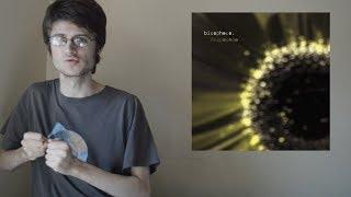 Biosphere - Dropsonde (Album Review)