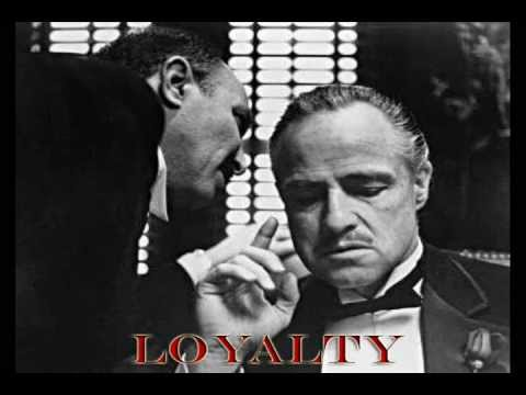 Da Boy Lib- Loyalty (Rough) *Snippet*