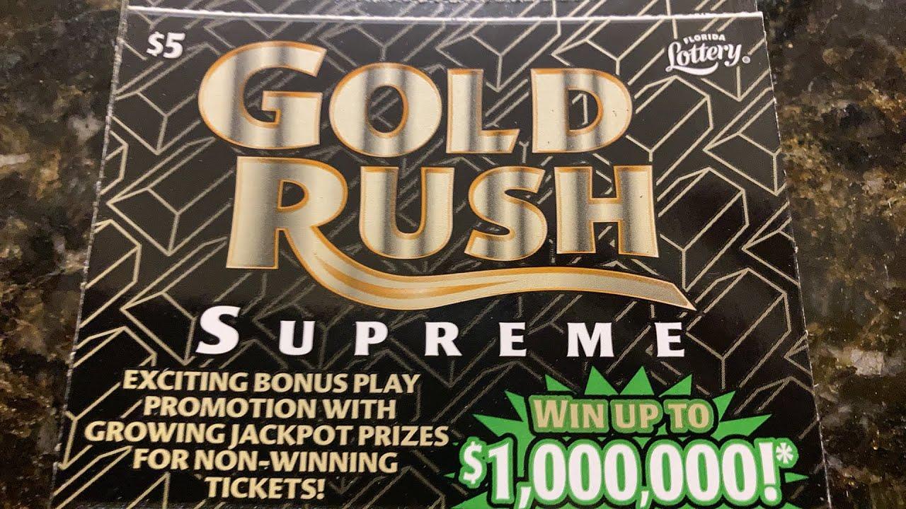 BIRTHDAY LIVE STREAM ENTIRE PACK!!!! GOLD RUSH SUPREME!!$300 SPENT