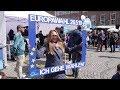 Europatag 2019 In Düsseldorf 🇪🇺