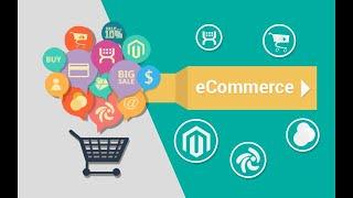 Erstellen von E-Commerce-Website mit php