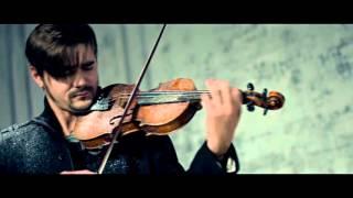 Ник Черников Band - Нелюбимые (Клип) (2015)