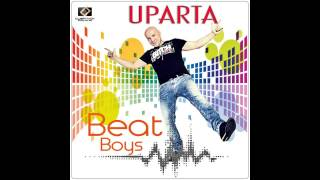 Beat Boys - Uparta | Official Audio 2015