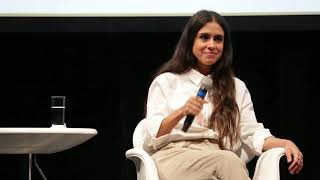 Transparência Importa - Rio Ethical Fashion