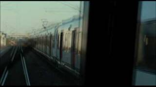 35 Rhums Trailer