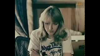 Depresija / Депрессия (1991) 2. sērija