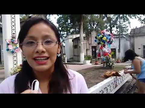 Ana Alarcón, La Vocera Del Grupo Pro Vida Jujuy, En Diálogo Con Vía Jujuy