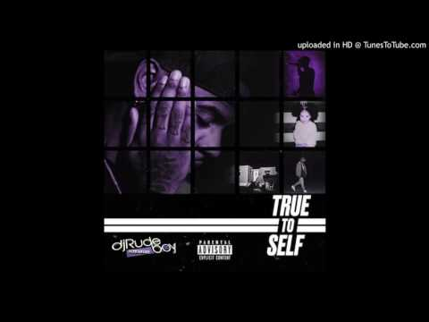 Tiller - We Both Know (Screwed By Rude)