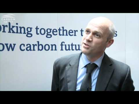 Public Sector Carbon Leaders: Matt Nicholl, Royal College of Music