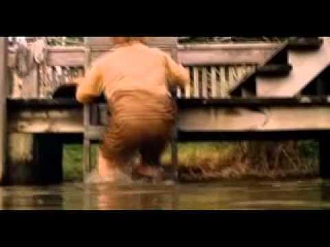 Todd in the Shadows - Hannah Montana: The Movie (rus sub)