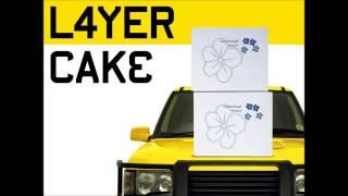 Joe Cocker - Don't Let Me Be Misunderstood (Layer Cake)