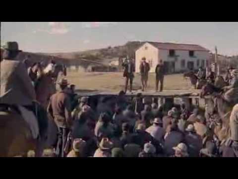 (1974) La Patagonia Rebelde ~ The Patagonia Rebellion [Hector Olivera] [subs: en nl pt]