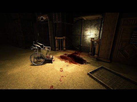 Los Mejores Juegos De Terror Para Pc Youtube