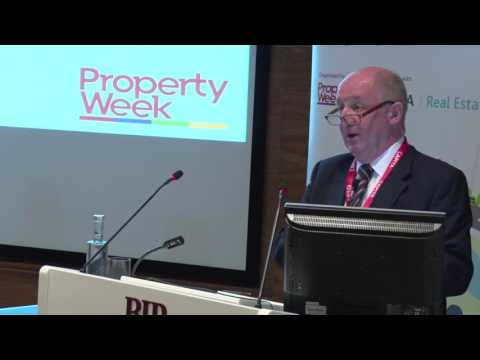 Public Property Summit: In dialogue with