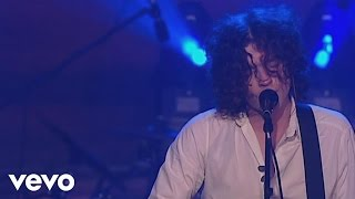 Anathema - Temporary Peace (Were You There? - Live In Krakow)