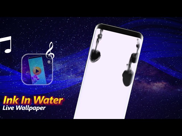 Download Galaxy S8 Live Wallpaper Apk Latest Version App By