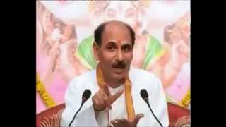 The Positive Way of Living, A discourse by H H Sudhanshuji Maharaj