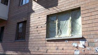 видео Немецкие СМИ прозревают: кто террорист на Украине?