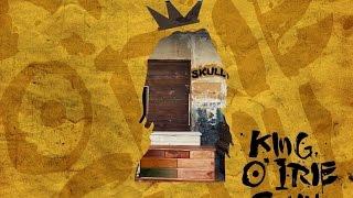 Skull (스컬) - Love My Life [1집 KING O