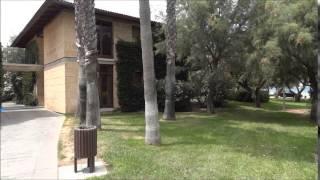 Club Pollentia Majorca
