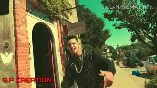 Fukre yaa kambi song status s.p creation