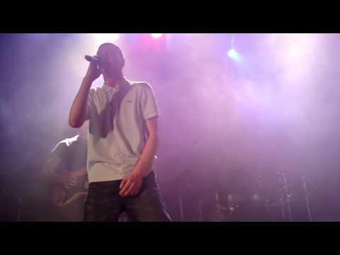 Devlin - World Still Turns - Bud, Sweat & Beers Tour - Manchester Academy