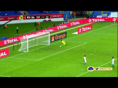 Senegal vs Cote dIvoire - WC African Play-off 2nd Leg
