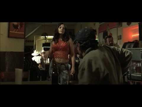 Trailer Oficial De El Infierno Del Director Luis Estrada Youtube