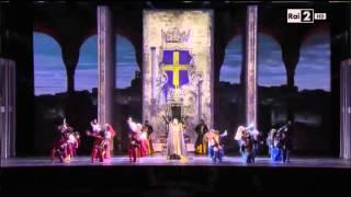 Romeo e Giulietta ama e cambia il mondo - Verona HD HQ