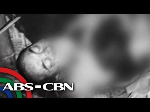 TINGNAN: Marwan positibong napatay ng PNP-SAF