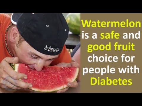 watermelon-:-can-diabetic-patient-eat-watermelon-?