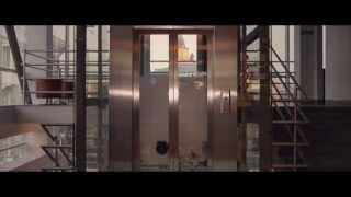 Viasat Premium HD - Предпремьерный показ фильма Телекинез