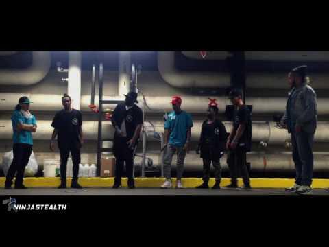 HeartBreak Crew X The Class    Til Death Do Us Part      @MeekMill @Drake @TheOfficialHBC