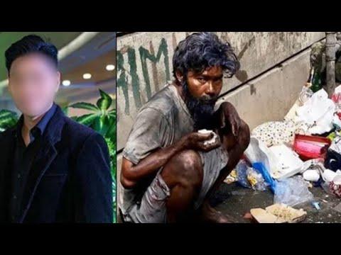 Download Publiko nagulantang sa viral pic ng actor na namumulubi at nakatira na raw sa kalye? Totoo kaya eto?