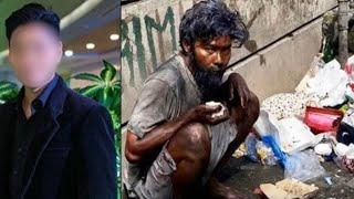 Publiko nagulantang sa viral pic ng actor na namumulubi at nakatira na raw sa kalye? Totoo kaya eto?