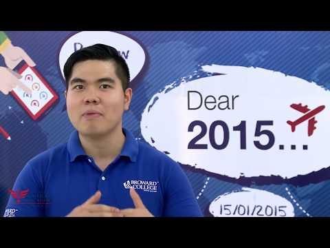 About Us - Broward College Vietnam