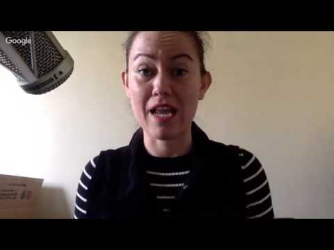 How to Pronounce OFTEN - American English Pronunciation Lesson