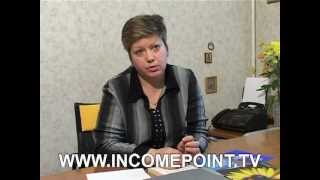 IncomePoint.tv: налоги на имущество в порядке наследования(С оценки имущества с нотариусов взыскиваются тарифы, потому что нотариусы налогоплательщики очень активн..., 2013-03-14T15:33:46.000Z)