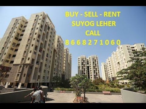 detailed-video-of-suyog-leher-society-offering-1,-2,-3bhk-and-amenities.-call-8668271060