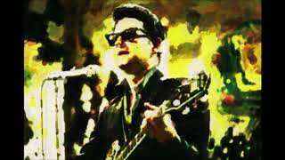 Roy Orbison ♪♪ Shahdaroba