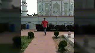 Maya Vora Tumar Oi New Modeling Video Song With,,,, M,A,Kafee Khan..