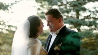 Beth & Jesse Wedding Montage | WeddingVideoZ.com - Springfield, VT