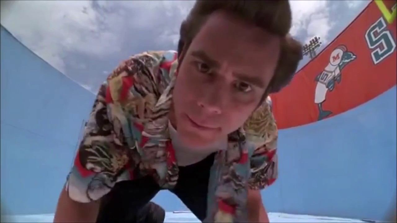 Download MANZ8 JIM CARREY - MISSION IMPOSSIBLE