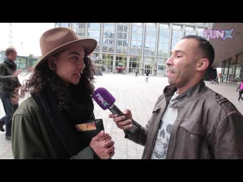 Hoe goed is de algemene kennis van Rotterdammers?