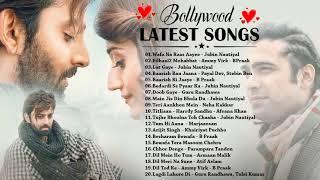 Bollywood Hit Songs 2021 July 💖Wafa Na Raas Aayee, Filhaal2 Mohabbat 💖 Hindi Songs